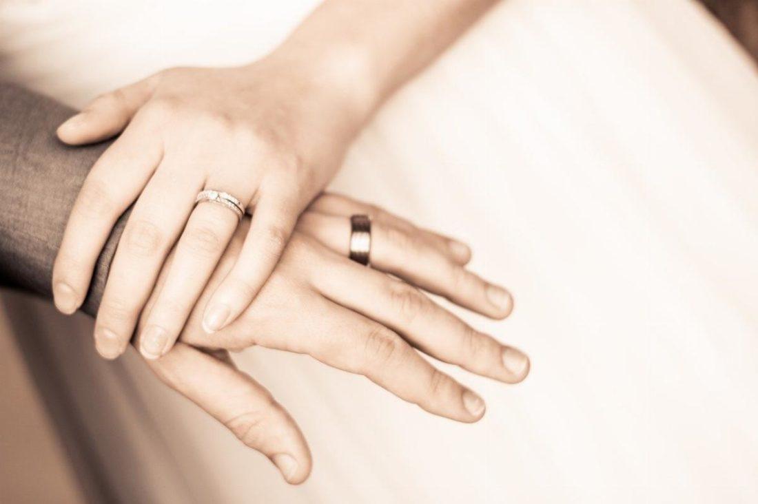 Consigli imperdibili sul sesso per le coppie sposate